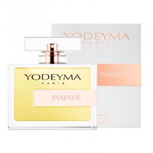 INSINUE Eau de Parfum 100 ml