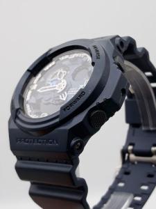 Orologio Casio Uomo G-SHOCK GA-300A-2AER vendita on line | OROLOGERIA BRUNI Imperia
