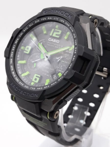 Orologio Casio Uomo G-SHOCK GW-4000-1A3ER