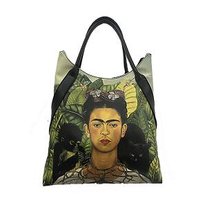 Merinda Bag Linea Arte Donna
