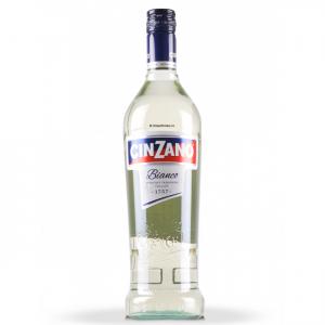 CINZANO Aperitivo 1 Litro Bianco Bevanda Alcolica
