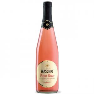 CANTINE MASCHIO Vino Frizzante Pinot Rosa Veneto Igt Cl75 Vino Italiano