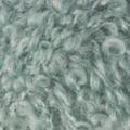 verde-oceano-chiaro-uni-colour-7402