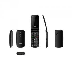I-INN Nino Bluetooth Radio Fm Smartphone Telefono Cellulare