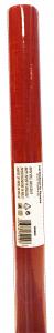 Tovaglia rotolo 7 mt. rossa - tovaglioli & tovaglie