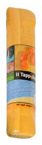 DIAGONO Tapis Salle de bain 60X120 Cm Article 0656 Tapis