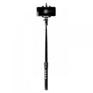VIRTUAL Slf-103 Magic Stick For Selfie Accessori Telefoni Smartphone