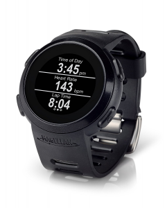 MAGELLAN Echo Running Watch Grey Accessori Telefoni Smartphone