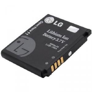LG Sbpl0083505 Batteria Accessori Telefoni Smartphone
