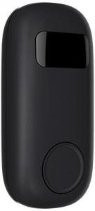 I-INN Sonqui Gps+Lbn Accessori Telefoni Smartphone