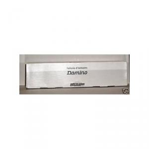 TELECOM ITALIA Domino Consumabile Accessori Telefoni Fissi