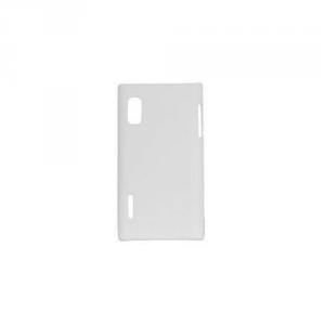 LG L5 Case Whi Accessori Telefoni Smartphone
