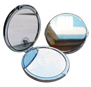 ACCA KAPPA Mirror Handbag Biluce - Accessories Toilets