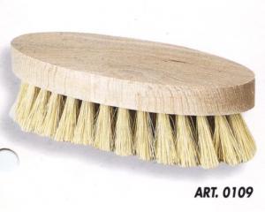 Spazzola bucato tampico art.0109 - Accessorio per la casa