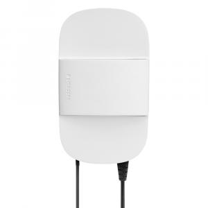 SMAPPEE SMAPPEE ENERGY MONITOR-T-EU1 (including EU monitoring power outlet non-polarized)