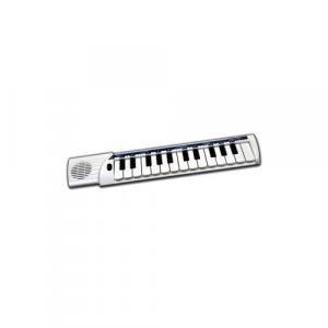 BONTEMPI Bontempi Organo Elettronico C25 Musicali Tastiere