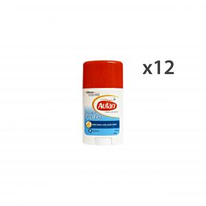Set 12 AUTAN FAMILY Stick Antipuntura 50 Ml. Articoli per insetti