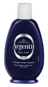 ARGENTIL Cream 150 ml Detergents House