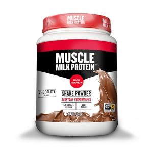CYTOSPORT Muscle Milk Protein Formato: 2000g Integratori sportivi, benessere