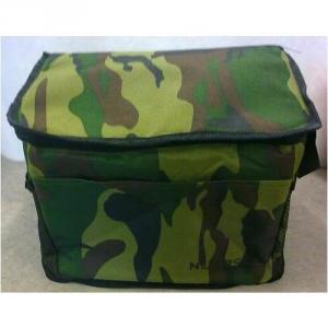 WESTIM 5903032 Borsa Termica Militare 18Lt Ab1120-1