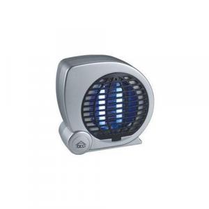 DCG ELECTRONIC Za1808 Zanzariera Aspirante Piccoli elettrodomestici Casa