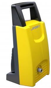 LAVORWASH Mistrall 110 Idro 110 Bar 1500W Elettrodomestici Pulizia della casa
