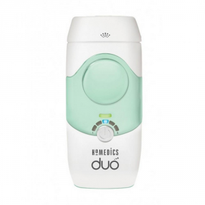HOMEDICS Ipl-Hh150-It Duo Ipl Epilatore