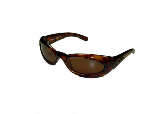 Sunglasses Unisex Juko PENNY brown