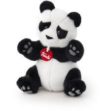 TRUDI 51213 Trudino Soft Panda Giocattoli Peluches Animali