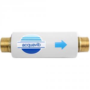 ACQUAVIB Dispositivo Anticalcare Elettromagnetico 3/4