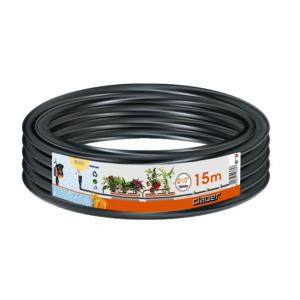CLABER Tubo Collettore 1/2'' Metri 15 90362 Per Irrigazione Giardino