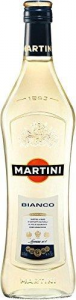 MARTINI Bianco Lt1 Cocktail Drink Bevanda Alcolica
