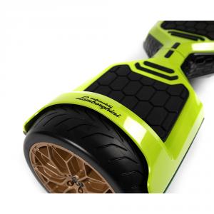 Glyboard Veloce Two dots Lamborghini