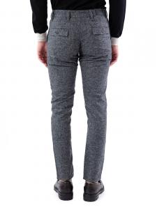Trussardi Pantalone 52P00061 1T001455