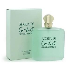 BELLA Eau de Parfum 15 ml