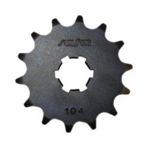 PIGNONE SUNSTAR P. 520 Z 13 BETA-KTM-HUSABERG-HUSQVARNA  35713