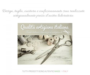 Set lettino Linea