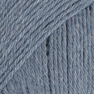 blu-jeans-uni-colour-16