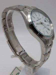 Orologio Giacomo Bruni in acciaio inox, vendita on line | OROLOGERIA BRUNI Imperia