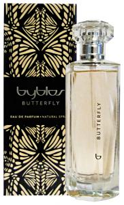 BYBLOS Eau de parfum donna butterfly 100 ml. - Profumo femminile