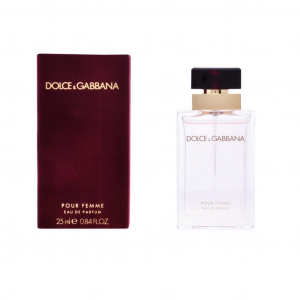 D&G Donna Profumo 25 New Bellezza E Cosmetica Fragranze in vendita on line