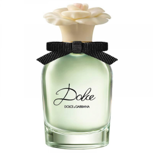 D&G Dolce Donna Profumo 30 Bellezza E Cosmetica Fragranze in vendita on line