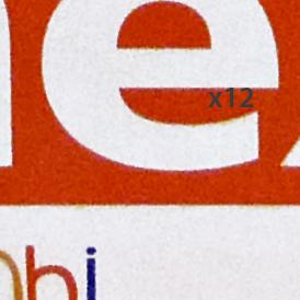 Set 12 ELMEX Dentifricio BAMBINI 50 Ml. Prodotti per il viso