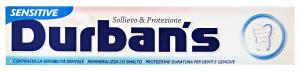 Mark Toothpaste Sensitive 75 ml - Toothpaste