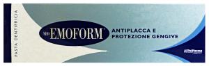 DENTOSAN Toothpaste Anti-plaque For hygiene Oral 75 ml