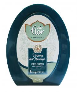 AIR FLOR Assorbiodori gel verbena dell'himalaya 150 gr.