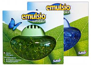 EMULSIO Cattura Odori PERLE Deodoranti  Candele e Profumatori
