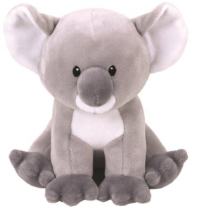 TY Baby 15Cm Cherish Animale Bosco Peluches Giocattolo 362