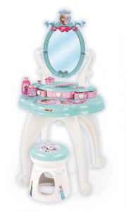 Smoby Disney Frozen Mirrors 024 996 Cheats Game Female Beauty Girls Girls 667