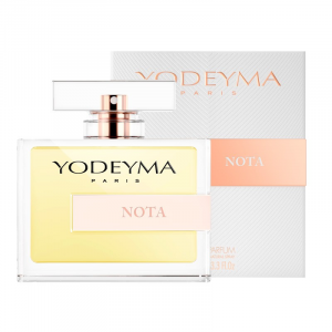 NOTA Eau de Parfum 100 ml Profumo Donna